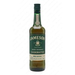 JAMESON  WHISKEY CASKMATES 0,7L