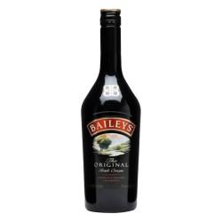 BAILEYS IRISH CREAM 0,7L - ( 5 szt )