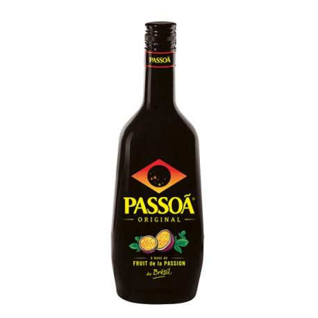 PASSOA 0,7