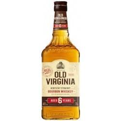 OLD VIRGINIA ORYGINAL 0,7
