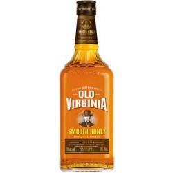 OLD VIRGINIA HONEY 07